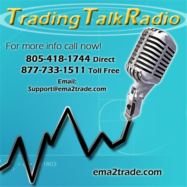 Trading Talk