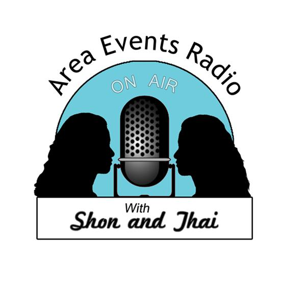 Area Events Radio with Shon Thai