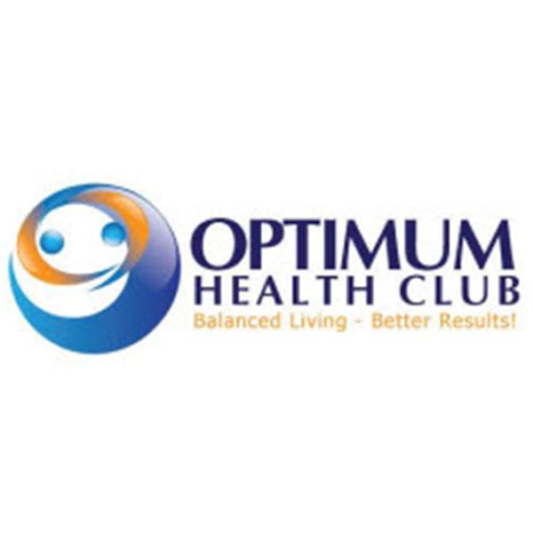 Optimum Health Club