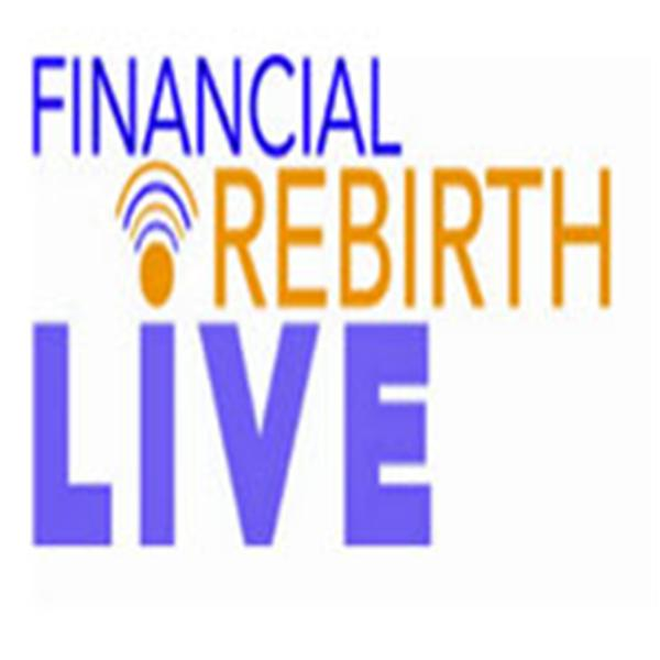 Financial Rebirth Live