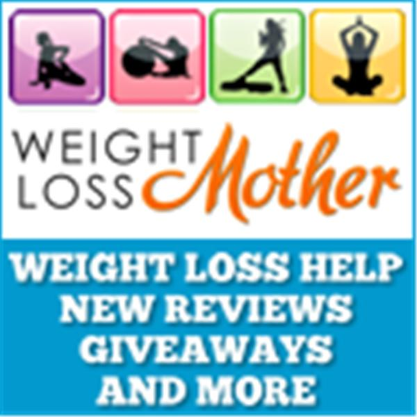 weightlossmother