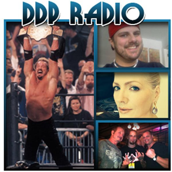 DDP Radio