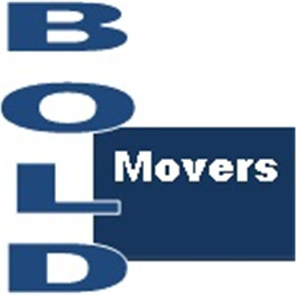 BOLD MOVERS RADIO NETWORK