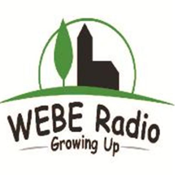 WEBE Radio