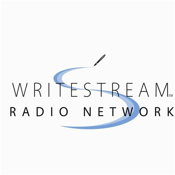 Writestream Radio Network