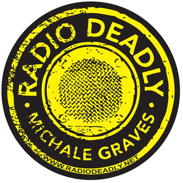 The Radio Deadly Show