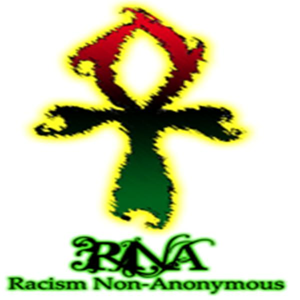 Racism NonXAnonymous