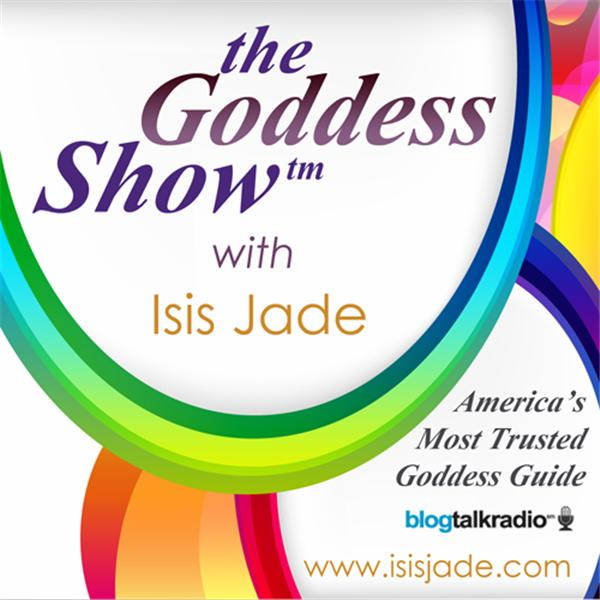 The Goddess Show