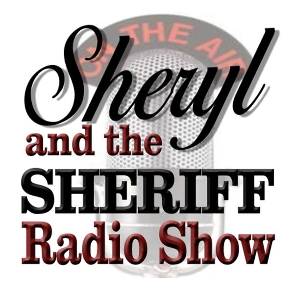 Sheryl And The Sheriff