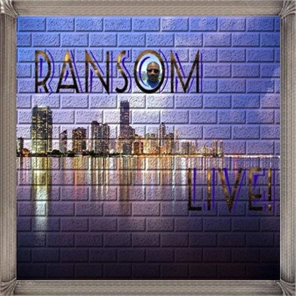 Ransom Live