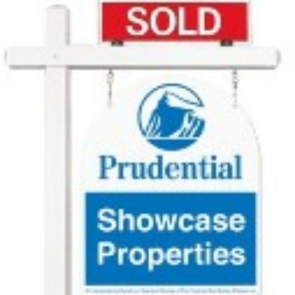 Showcase Properties