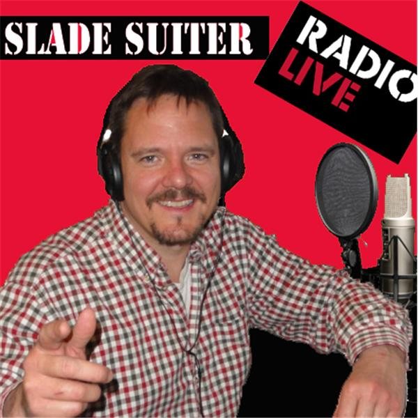 Slade Suiter