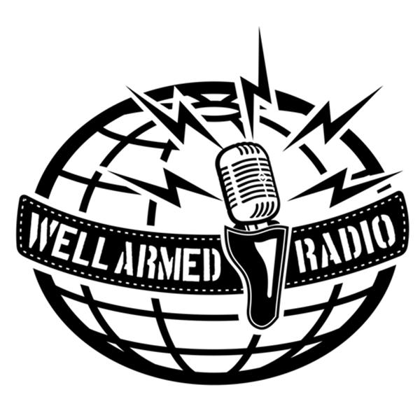 Well Armed Radio