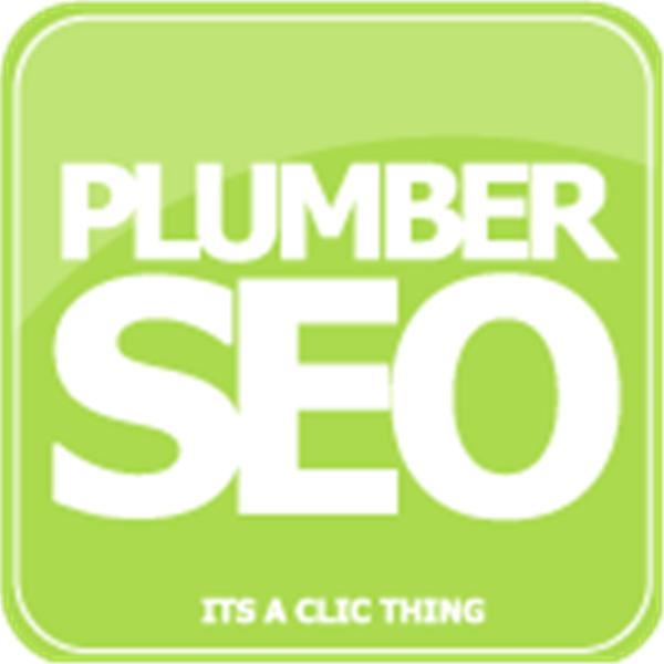 Plumber SEO