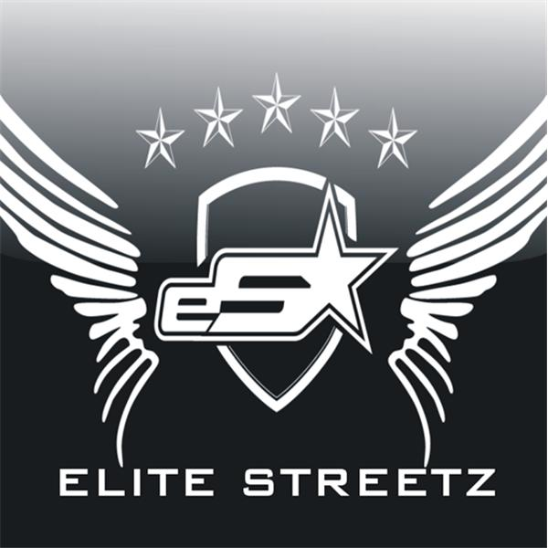 elitestreetz