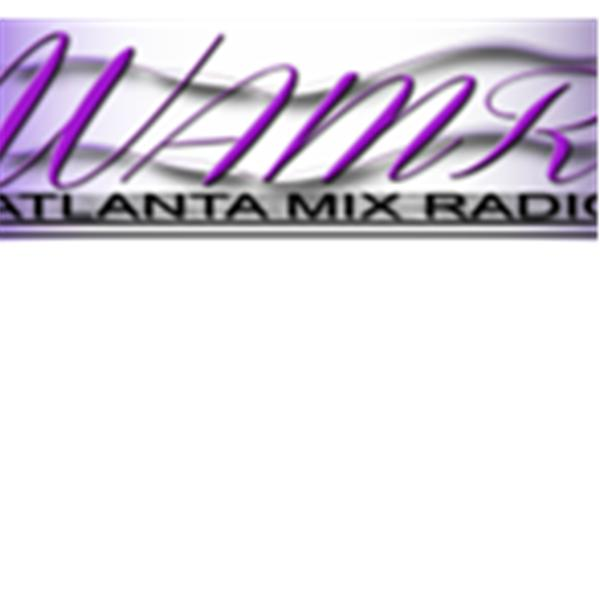 Atlanta Mix Radio -WAMR