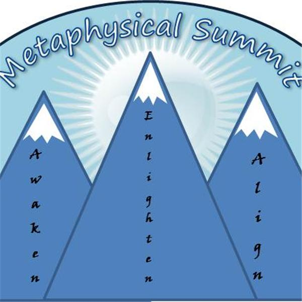 Metaphysical Summit