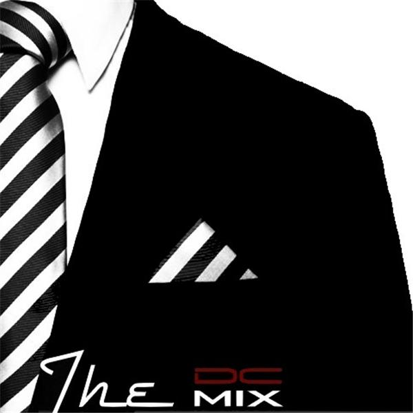 The DC Mix