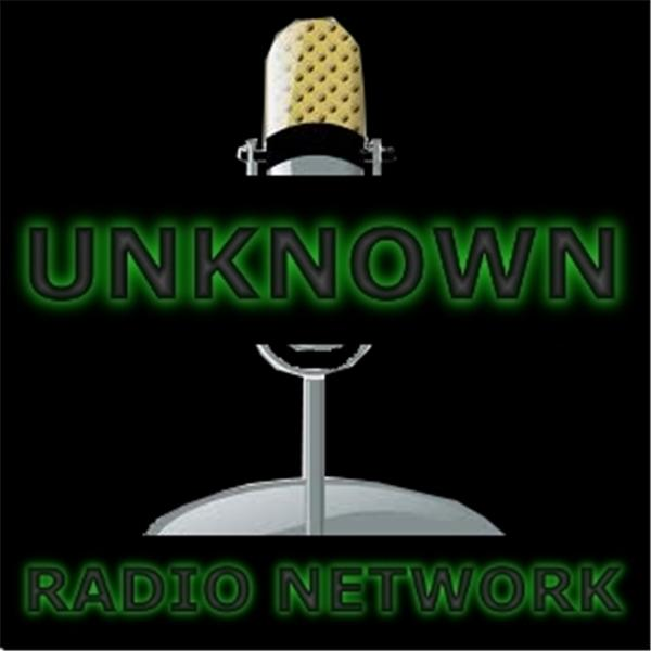 Unknown Radio Network