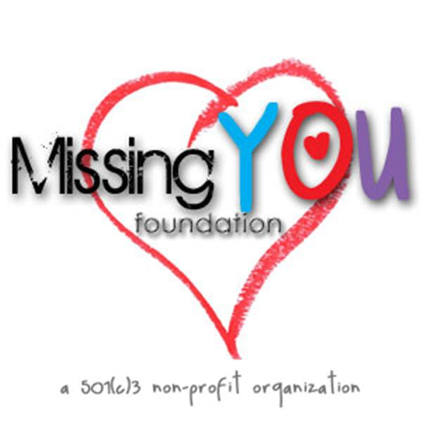 MissingYouFoundation