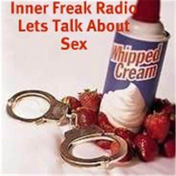 Inner Freak Radio