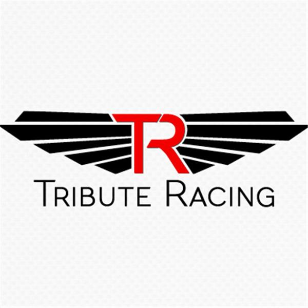 Tribute Racing