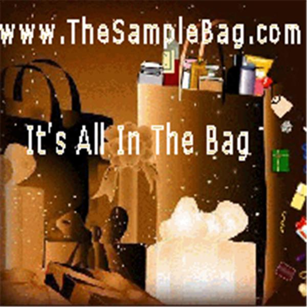 IT'S ALL IN THE BAG
