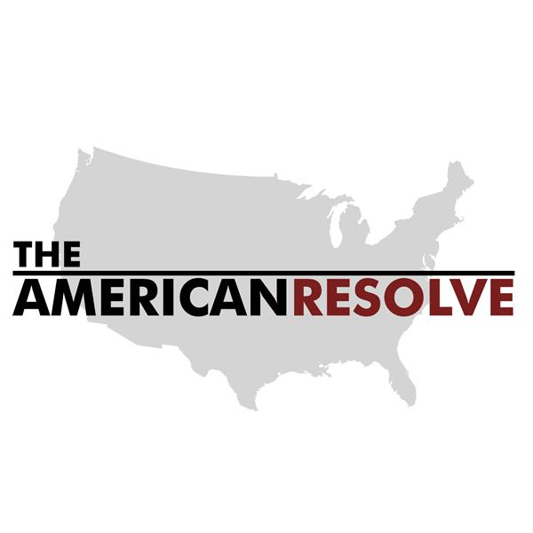 The American Resolve