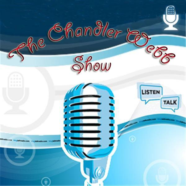 The Chandler Webb Show