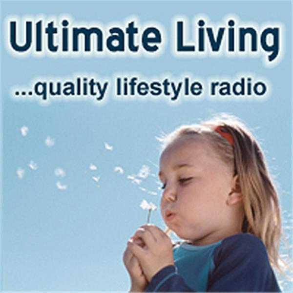 Ultimate Living