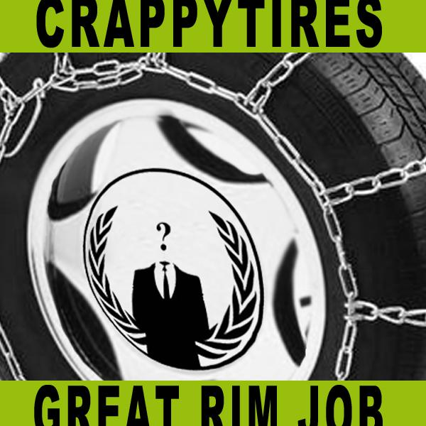 crappytires