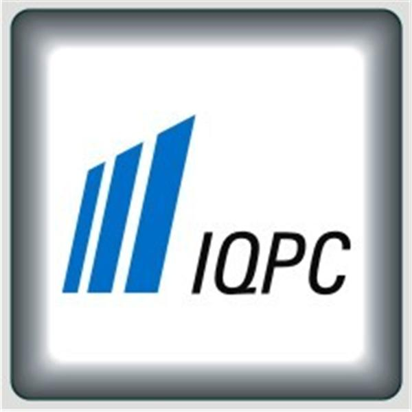 IQPC Germany