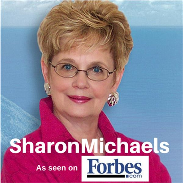 Sharon Michaels