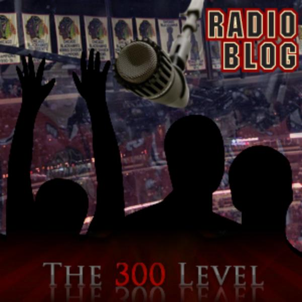300level Radio