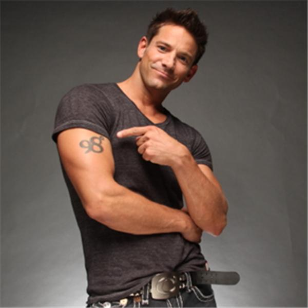 jefftimmons