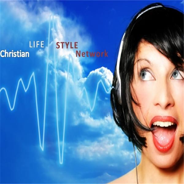 Christian Life Style Network