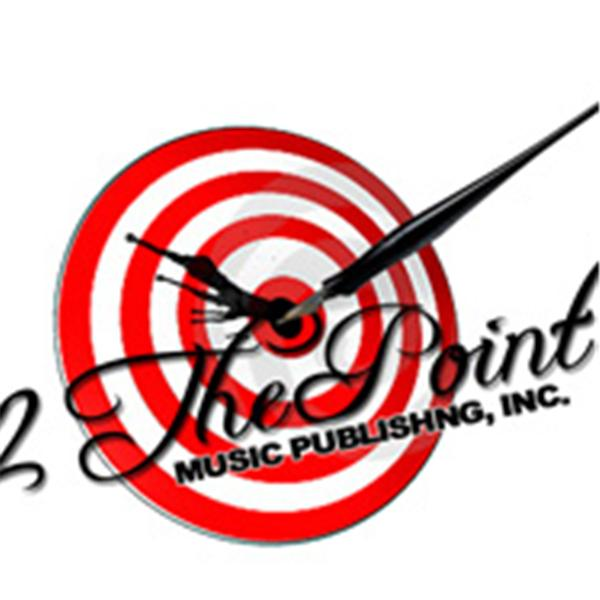 2thepointmusic