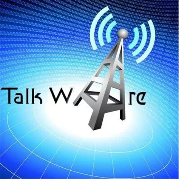 Talk Wire Radio Network