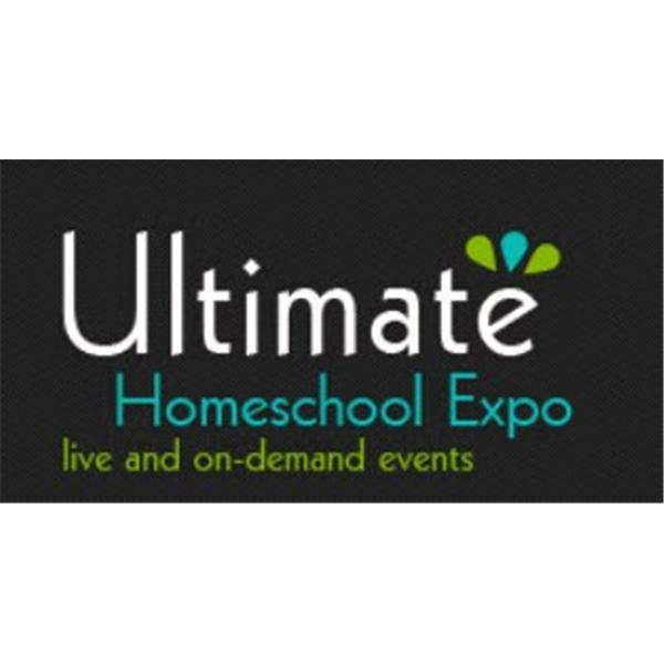 Ultimate Homeschool