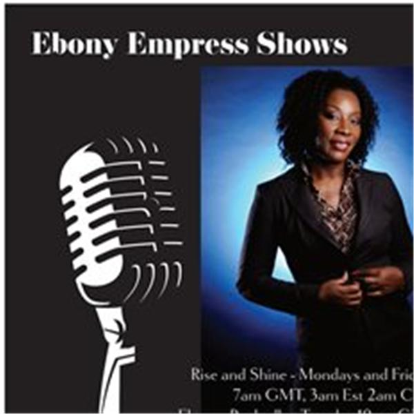 Ebony Empress
