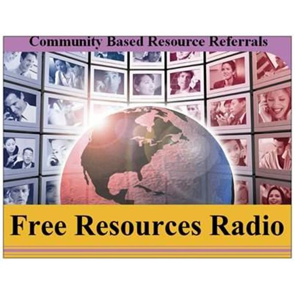 Free Resources Radio
