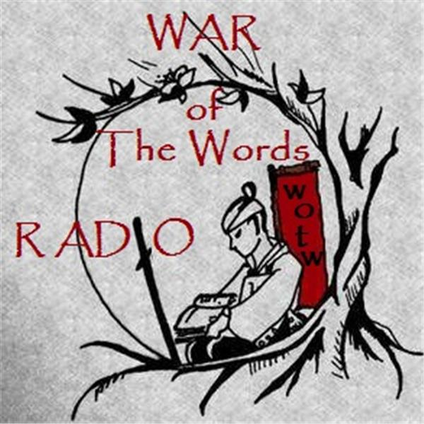 War of the Words MMA Interviews