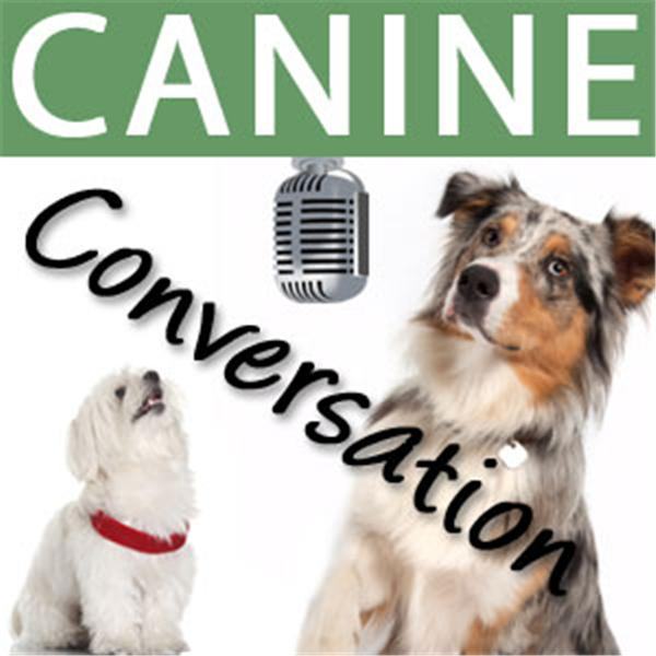 canineconversation