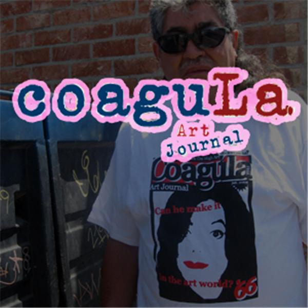 CoaguLAradio