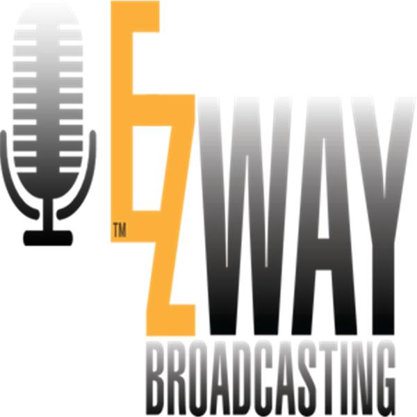 EZWAYBROADCASTING