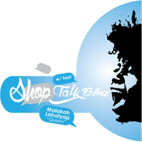 Shop Talk for Nosy People