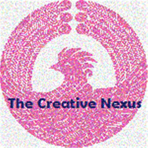 The Creative Nexus