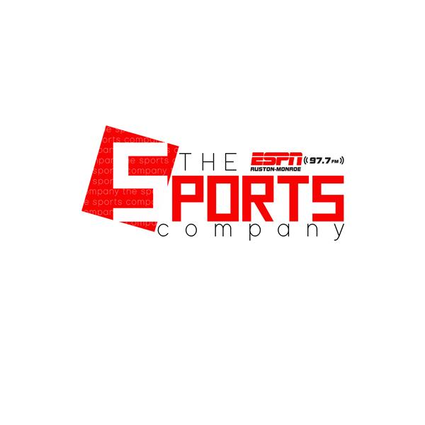 The Sports Company w Sean Fox