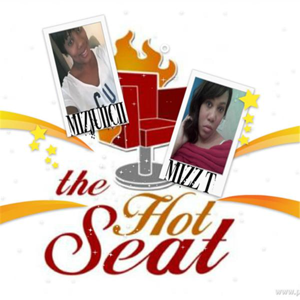 The H0t Seat
