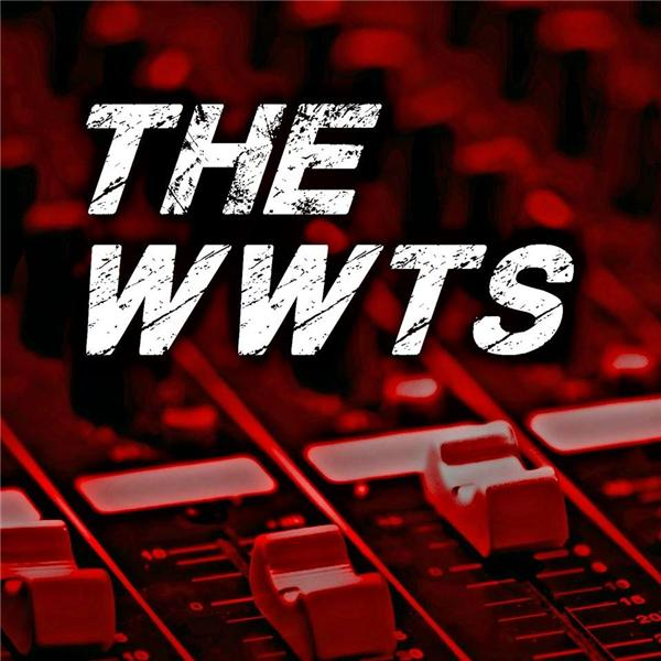 TheWWTS